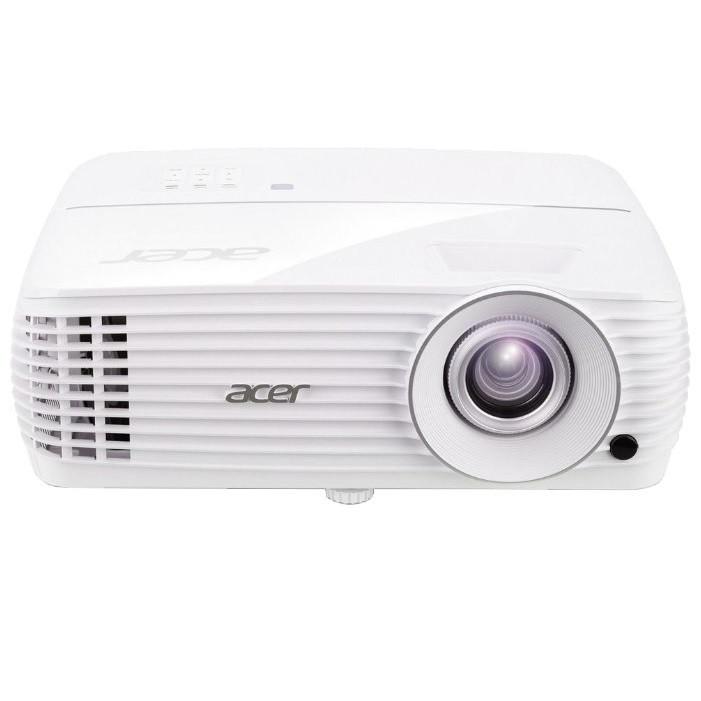 Проектор Acer V6810