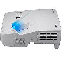 Проектор NEC NP-UM361XG-WK (incl. wall-mount)