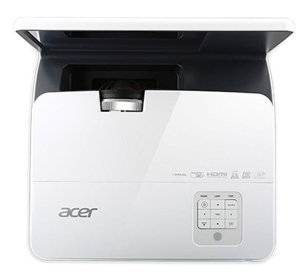 Проектор Acer U5320W