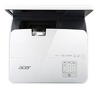Проектор Acer U5320W, фото 1