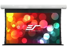 Экран Elite Screens SKT84XHW-E12