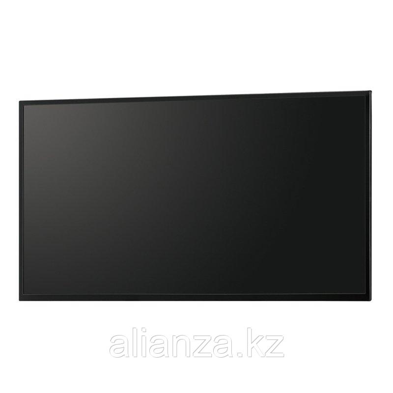 LED панель Sharp PN-Y326