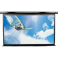 Экран Elite Screens VMAX110UWH2-E24