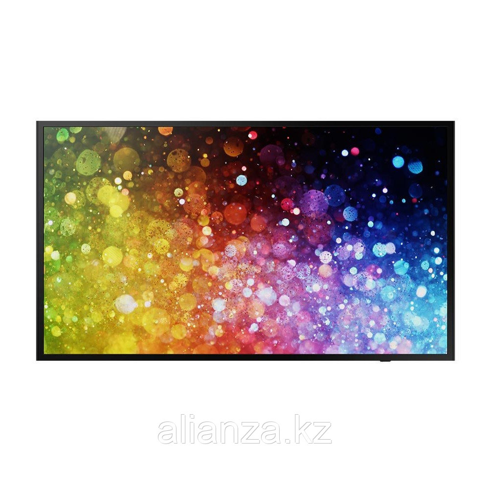 LED панель Samsung DC43J