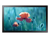Интерактивная LED панель Samsung QB13R-T