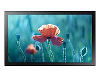 Интерактивная LED панель Samsung QB13R-T, фото 1
