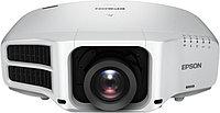 Проектор Epson EB-G7200W, фото 1