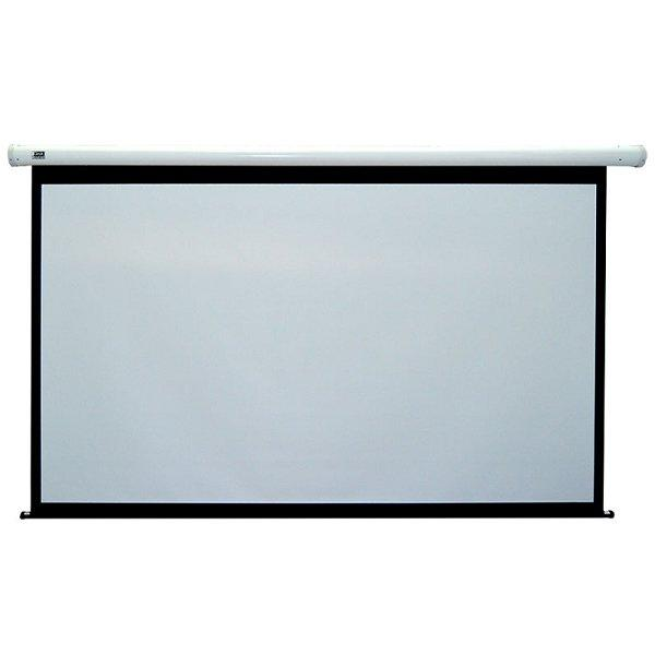 Экран Classic Solution Classic Lyra (16:9) 620x560 (E 600x338/9 MW-M4/W ED)