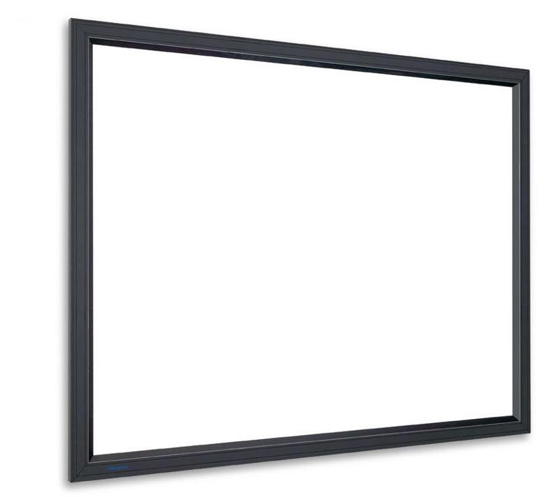 Экран Projecta HomeScreen Deluxe 185x316см (136) HD Progressive 0.9 16:9 (10600424)