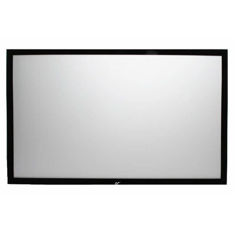 Экран Elite Screens PVR110WH1