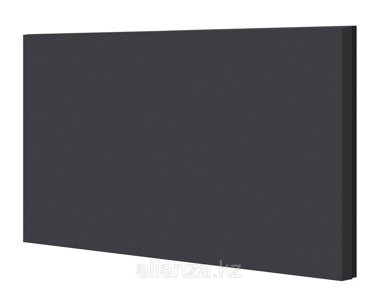 LED панель Panasonic TH-55VF2HW