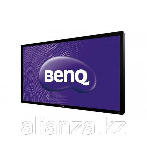 LED панель Benq ST5501K