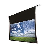Экран Draper Access/V NTSC (3:4) 183/72 108*144 XT1000V ebd 12