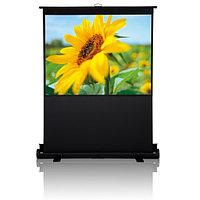 Экран Classic Solution Premier Vela Express (16:9) 210х255 (P 203х114/9 MW-VX/B)