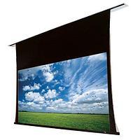 Экран Draper Ultimate Access/V HDTV (9:16) 409/161 201*356 XT1000V ebd 12