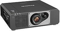 Лазерный проектор Panasonic PT-FRZ50B, фото 1