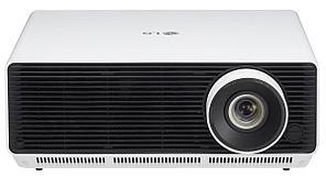 Лазерный проектор LG BU50NST