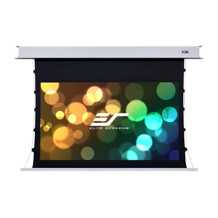 Экран Elite Screens ITE84HW3-E30