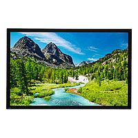 Экран Projecta HomeScreen Deluxe 151x256см (108) HD Progressive 0.9 16:9 [10600417], фото 1