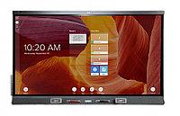 Интерактивный дисплей Smart SBID-6275S-P, фото 1