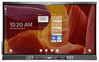 Интерактивный дисплей Smart SBID-6265S-P, фото 1