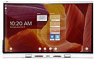 Интерактивный дисплей Smart SBID-6265S-PW, фото 1