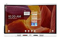 Интерактивный дисплей Smart SBID-6265S, фото 1