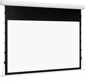 Встраиваемые экраны Euroscreen
