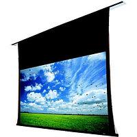 Экран Draper Signature/V HDTV (9:16) 409/161 201*356 XH600V (HDG) ebd 12