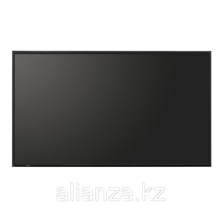 LED панель Sharp PN-R903A