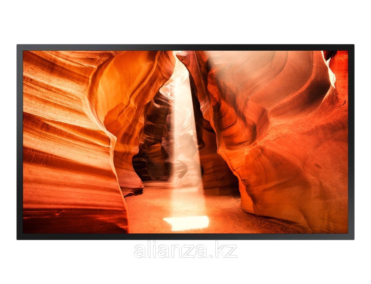 LED панель Samsung OM46N