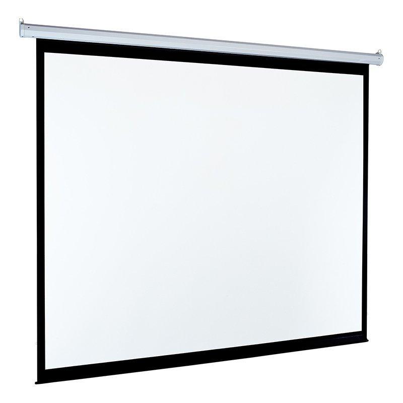 Экран Classic Solution Classic Lyra (16:9) 308x220 (E 300x169/9 MW-M8/W)