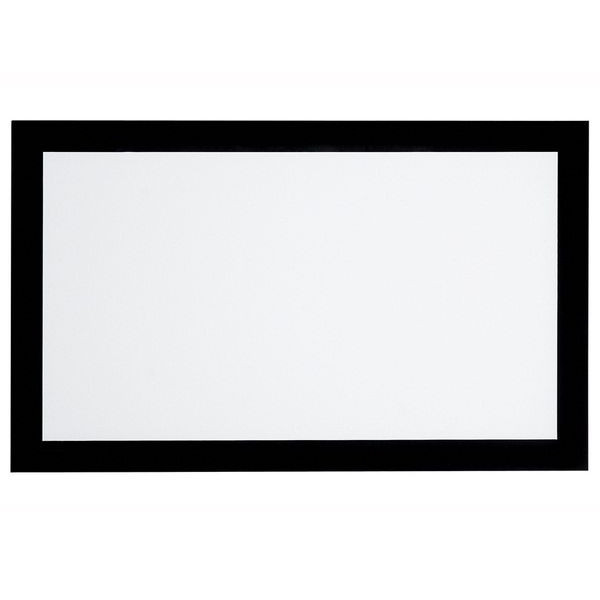 Экран Classic Solution Premier Draco (16:9) 170х96 (F 170x96/9 PW-PD/S) Matte White