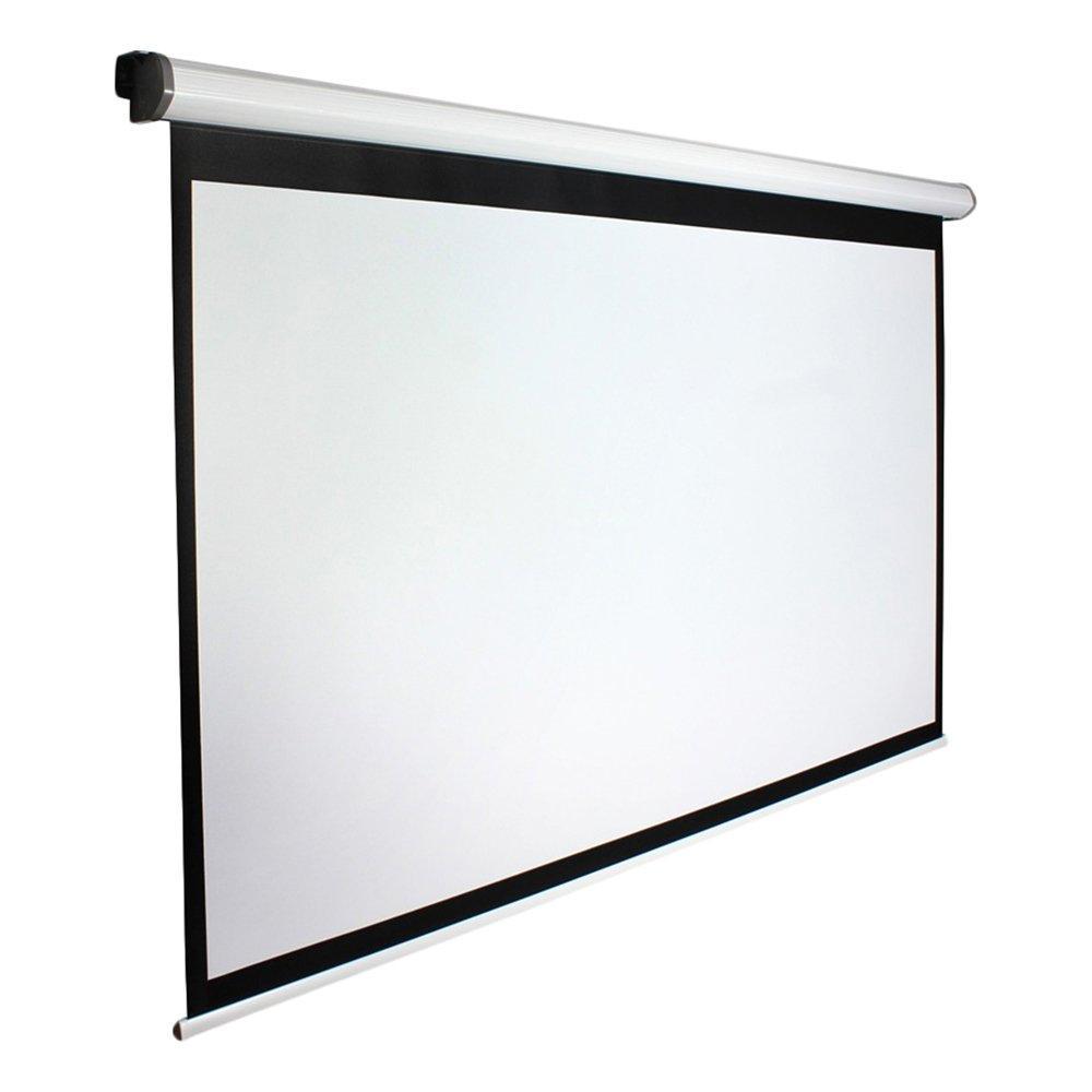 Экран Digis DSEP-16903 (Electra-Pro, формат 16:9, 135, 306x182, рабочая поверхность 300x168, MW)