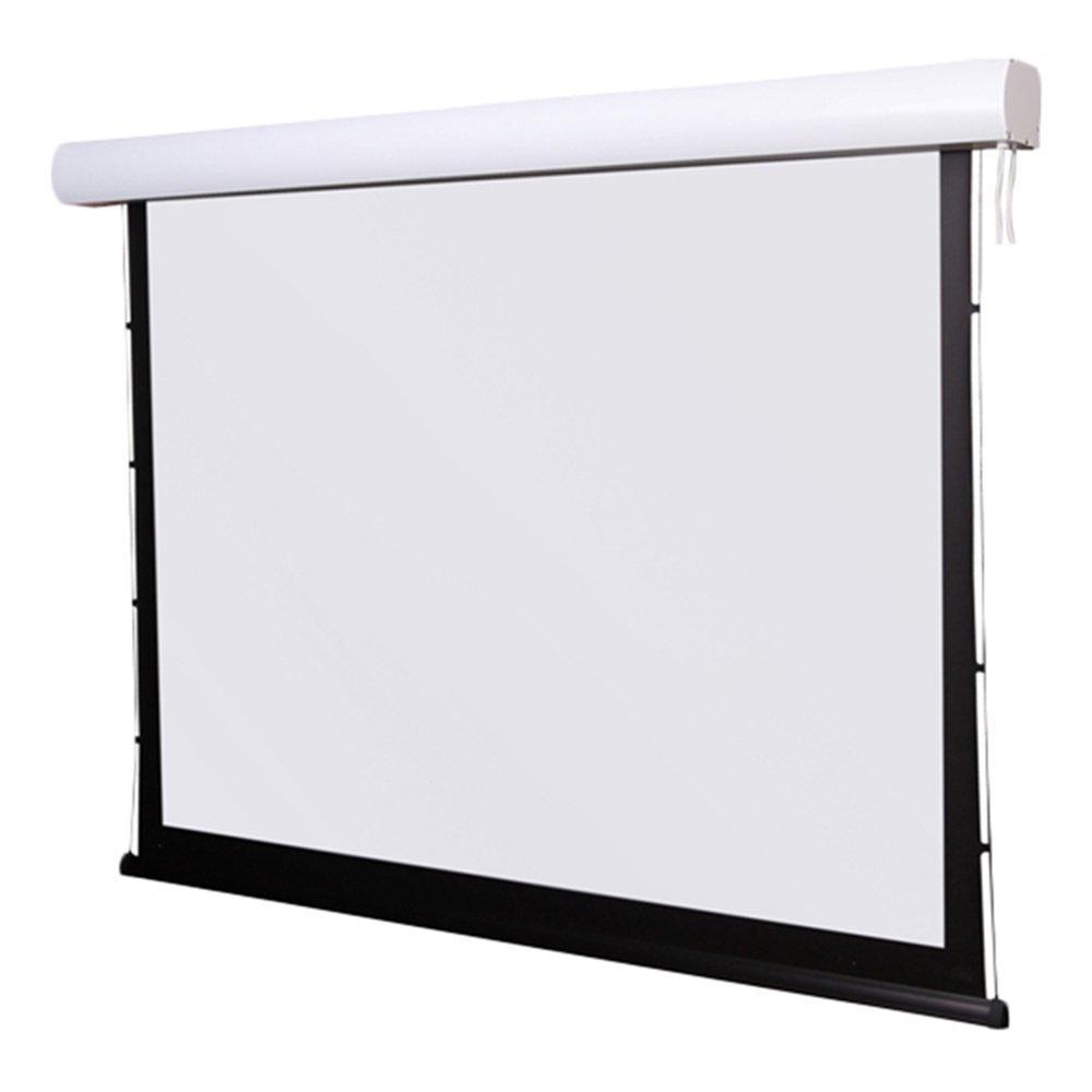 Экран Digis DSTP-16903 (TAB-Tension, формат 16:9, 100, 227x159, рабочая поверхность 221x124, MW)