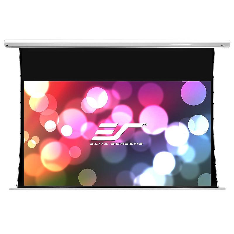 Экран Elite Screens SKT135XHW2-E24