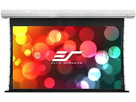 Экран Elite Screens SKT110XHW-E12