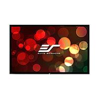 Экран Elite Screens R100WH1