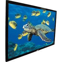 Экран Elite Screens R180WH1