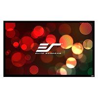 Экран Elite Screens PVR165WH1, фото 1