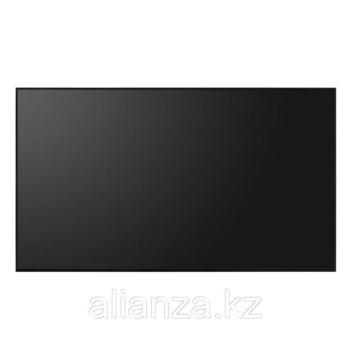 LED панель Sharp PN-R706