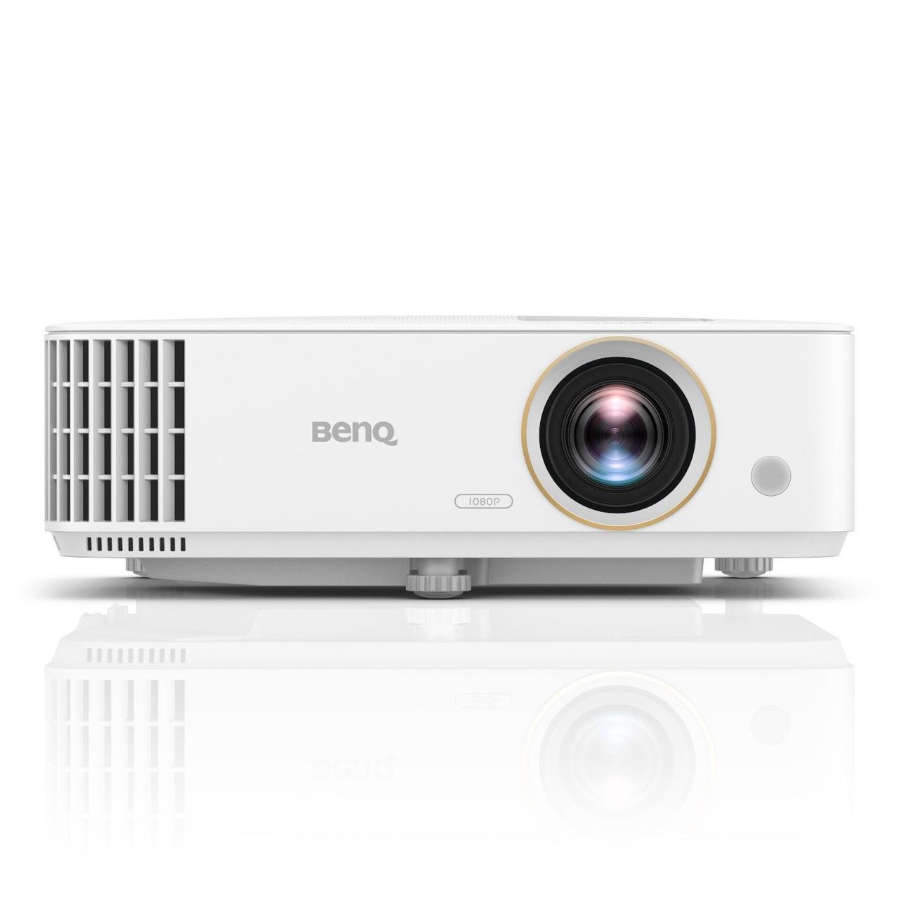 Проектор Benq TH585