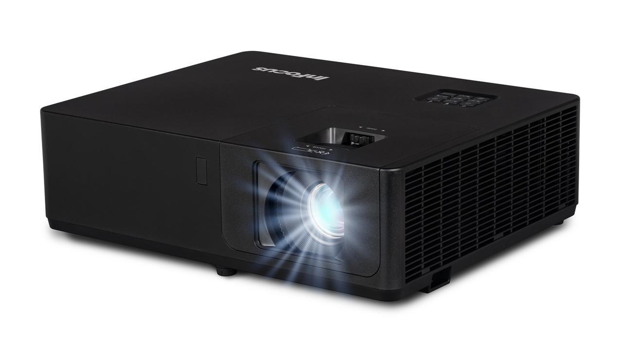 Лазерный проектор InFocus INL3149WU