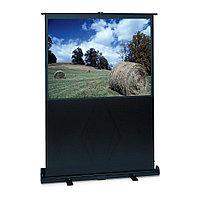 Экран Projecta LiteScreen 98x128см (60) Matte White High Gain портативный 4:3 (10530154)