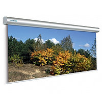 Экран Projecta Master Electrol 300x400см (197) Matte White с эл/приводом 4:3 (10130230)