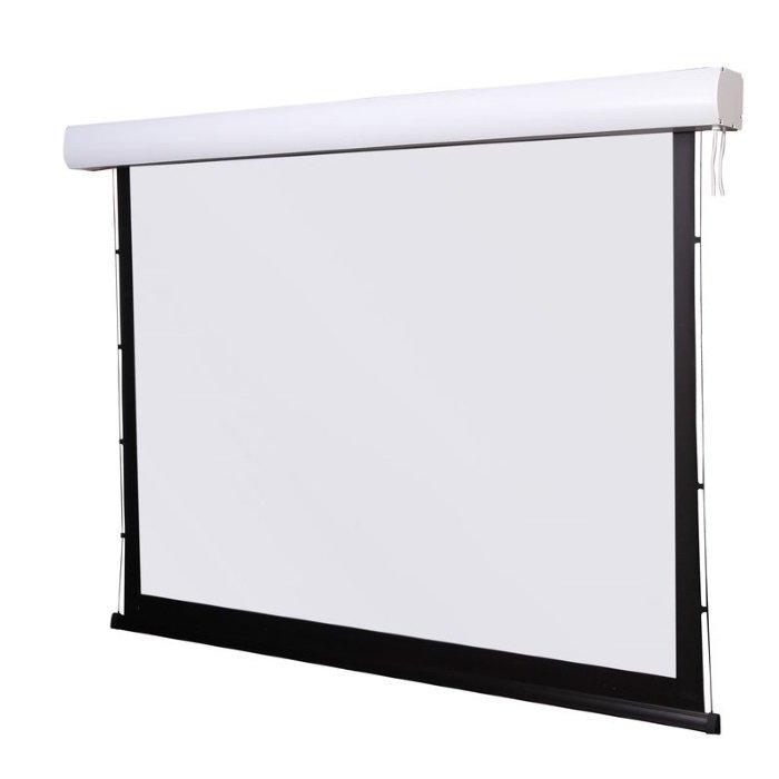 Экран Digis DSTP-4304 (TAB-Tension Prime, 4:3, 135, 280x241, 274x206, MW)