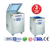 Напольная вакуумная упаковочная машина VOLVAC W48H