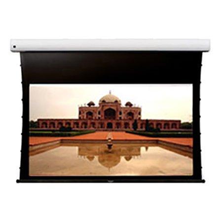 Экран Classic Solution Premier Leo-R (16:9) 286x194 (E 266x149/9 MW-XR/W)