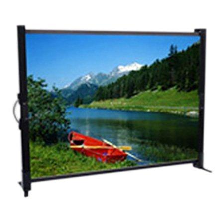 Экран Classic Solution Premier Pegasus (4:3) 102х80 (P 102x76/3 MW-PT/B)