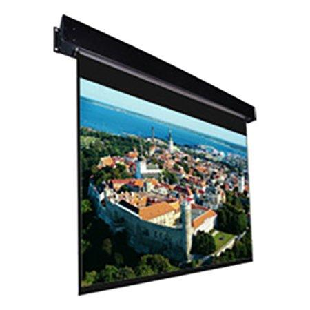 Экран Classic Solution Premier Hercules ECO (4:3) 800x600 (E 788x591/3 MW-L4/W)